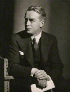 Frank Parkinson